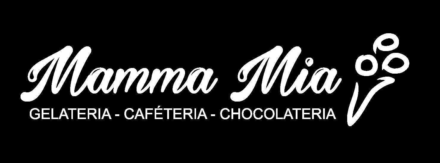 Mamma Mia Gelateria Cafeteria Chocolateria